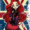 voctur's avatar