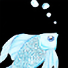 voda22's avatar