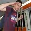 vodatudor's avatar