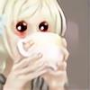 Vodbog's avatar