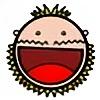 Voddas's avatar