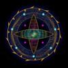 Vodiak's avatar