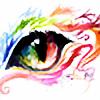 Vodid's avatar