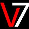 Vodka-7's avatar