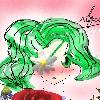 VodkaAddict9227's avatar