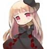 VodkaChanLovesYou's avatar