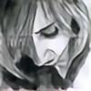VodkaDrinker's avatar