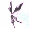 VODKAflagella's avatar