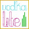 Vodkalite's avatar