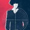 VodkaNymph's avatar