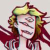 VodkaRat's avatar