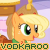 VodkaRoo's avatar