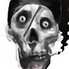 vodkas0n's avatar