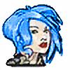 VodkaScene's avatar