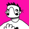 vodkateea's avatar