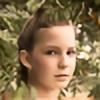 Vodogretskaya's avatar