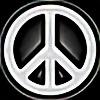 vodonos's avatar