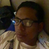 vodoochild-714's avatar