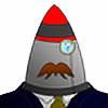 Vodos's avatar