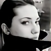 VodouSue's avatar