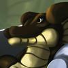 Vodyanoy1294's avatar