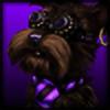 VoeDoesDA's avatar