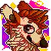 voegel's avatar