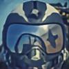 VogelAgypten's avatar