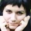 Vogelbeere's avatar