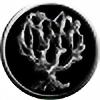 Vogelblau's avatar