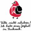 Vogelfreie's avatar