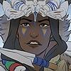 Vogelfreyh's avatar