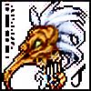 Vogelkop's avatar