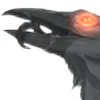 VogelSprache's avatar
