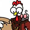 Vogerl's avatar