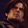 Voggens's avatar