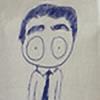 vogonicpoet's avatar