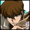VoGoshinki's avatar