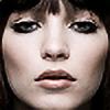vogue-junkie's avatar