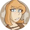 VoguishThrone's avatar