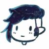 VohelART's avatar