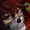 vohveLintu's avatar
