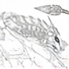 Voice-of-Aeona's avatar