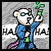 Voice-of-Levity's avatar