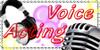 VoiceActing