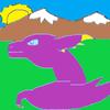 voiceactor301's avatar