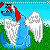 voiceactor626's avatar