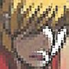 VoiceActressKurutta's avatar