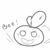 VoiceBox-01's avatar