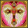 Voicecolor515's avatar